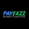 Payfazz