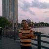 Ikrar Nur Alam