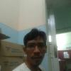 Nur Adhim