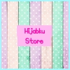 HIjabku Store