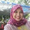 Inayah Wibawanti