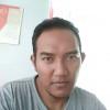 Ahmad Gian