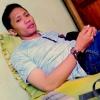 Ady Jumaedy