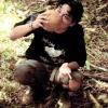 Andy Faizal