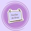 Aomiao