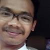 Muhamad Yadhi