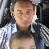 Adhi Umar