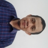 Mohamad Yusuf Effendi