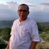 Indra Siahaan