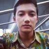 Arif Yuwono
