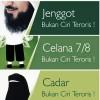 Suwarno Abu Zaidan