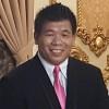 Lim Fui Shang
