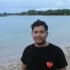 Mochamad Bagja Hidayat