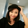 Lisya Ling