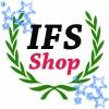 Ifs Shop