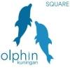 Dolphin Kuningan