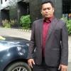 Indra Jacky