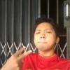 Benno P Nainggolan