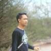 Luthfi Hidayat