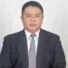 Yusak Indradi Priambodo