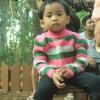 Mochamad Nurul Wahyudi