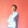 Moch Achmilul Anwar
