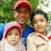 Wim Satrio Putra