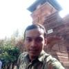 Ahmad Jauharul Fuad