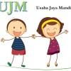 Usaha Jaya Mandiri