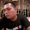 Alvian Rodriguez