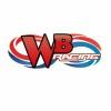 Wb Racing