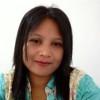 Ririn Puji Harini