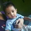 Andi Ashar Hasanuddin