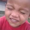 Riduan H Simamora