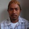 Juweni Bin Saeroni