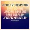 Bambang M