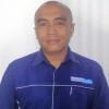 Mochamad Taufani