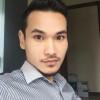 Makhsus Fadly