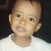 Alief