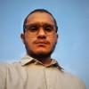 Fahd Zonzoa