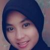 Dewi Sulistiya