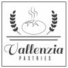 Vallenzia Pastries