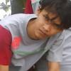 Jepy Santoso