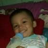 Sonny Wijayanto