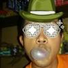 Nur Rahman
