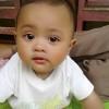 rony irwan