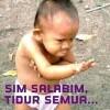 Arifin Santoso