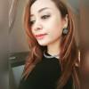 Veronika Gunawan