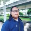 Ahmad Ridwan Hardi Putranto