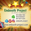 Embooth Project